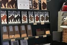 Chocolatl, Amsterdam, The Netherlands