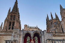 Guías Turísticos Burgos - Visitas Guiadas, Burgos, Spain