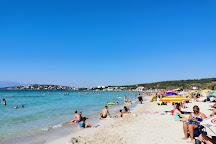 Ilica Plaji, Cesme, Turkey
