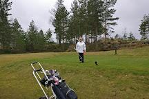Hirsala Golf, Kirkkonummi, Finland