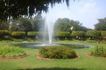 Ocean Park India, Hyderabad, India