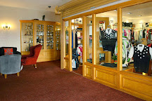 Rockmount Golf Club, Belfast, United Kingdom