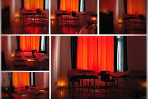 Art of Massage in Berlin, Berlin, Germany