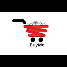 Buy Me Pakistan karachi