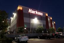 Harkins Theatres, Redlands, United States