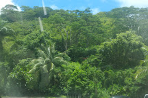 Senator Fong's Plantation and Gardens, Kaneohe, United States