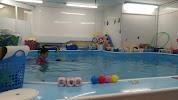 Детский оздоровительный центр Аквапузики