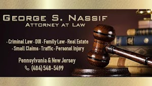 Law Offices of George S. Nassif, Esq.