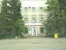 Омский филиал Современной гуманитарной академии