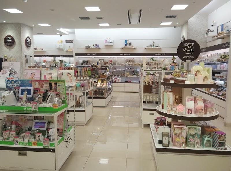 東急ハンズ 博多店