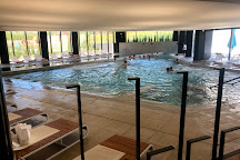 Spa Nuxe, Chatelaillon-Plage, France