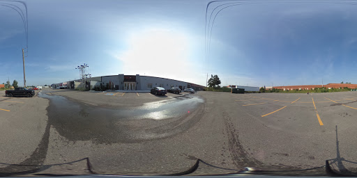 Firearms Outlet Canada | Toronto Google Business View