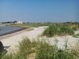 Пляж Пиратская Гавань в Натальевке