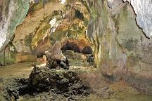 Bukilat Cave, Poro Island, Philippines
