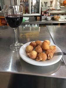 Bar Diego Sala de Billares y Ocio