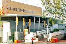 Adelaide Convention Centre, Adelaide, Australia