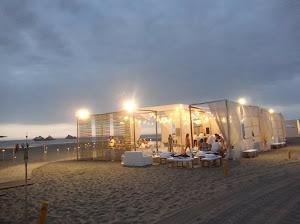 Playa Puerto Nuevo 3