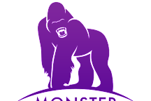 Monster Day Tours, Singapore, Singapore