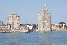 Musees des Automates / Modeles Reduits, La Rochelle, France