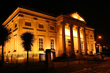 Swansea Museum, Swansea, United Kingdom
