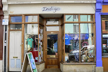 Indigo Natural Living, Oxford, United Kingdom