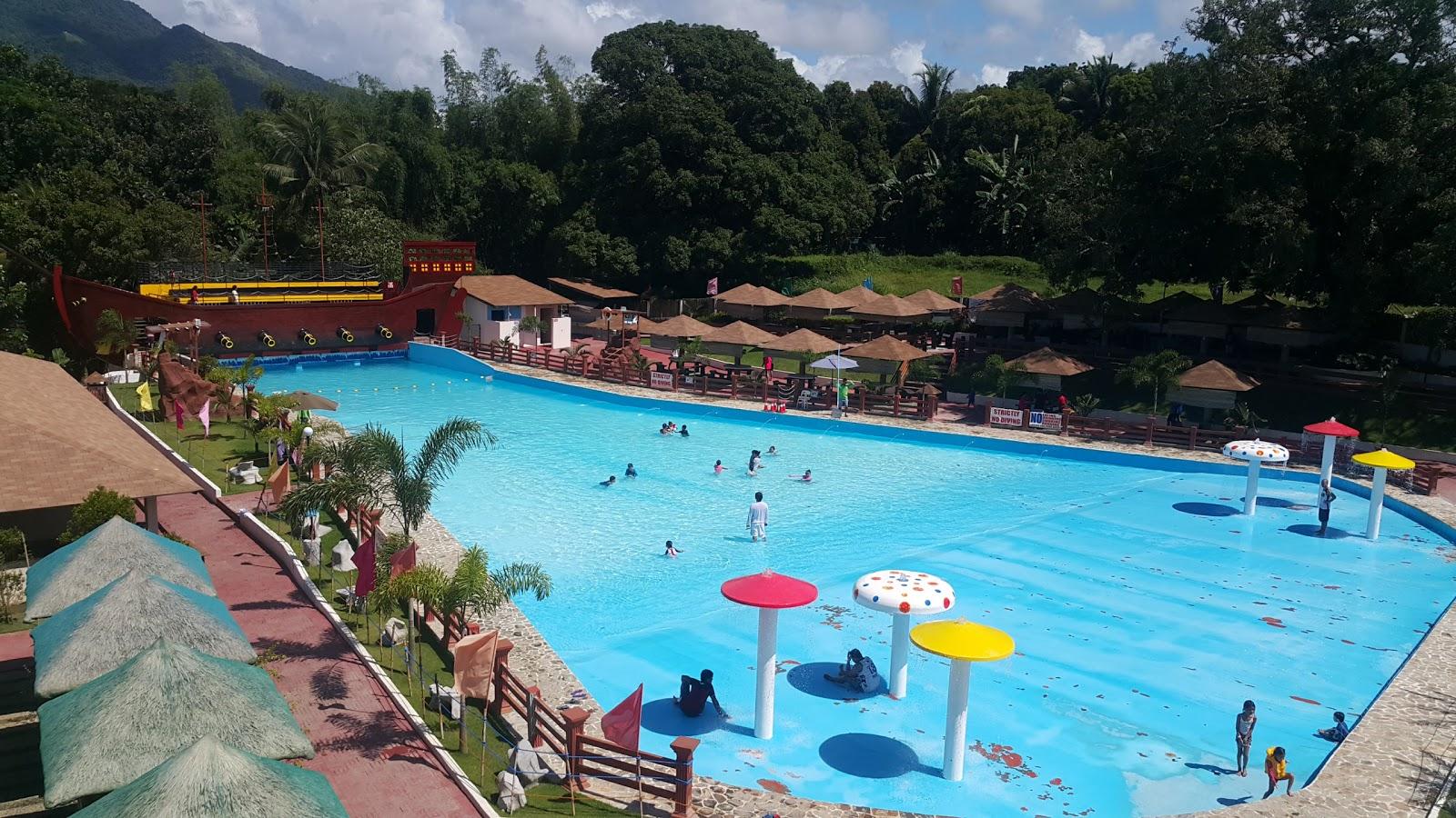 Hotel Near Tagaytay