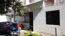 Salma & Kafeel Medical Centre islamabad