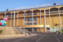 ULENGO, Luanda, Angola