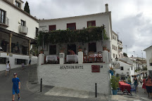 Mijas Magic, Mijas, Spain