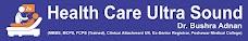 health care ultrasound islamabad