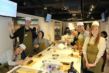 ABC Cooking Travel, Chuo, Japan