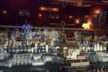 Tretter's Bar, Prague, Czech Republic