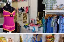 Raggedy Anne Boutique, Kingscliff, Australia