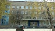 УралНИИАС, улица Блюхера, дом 28 на фото Екатеринбурга