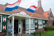 Volendams Museum, Volendam, The Netherlands