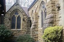St John's Anglican Church, Malvern East, Malvern, Australia