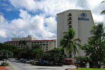 Blue Persuasion Diving Guam, Tamuning, Guam