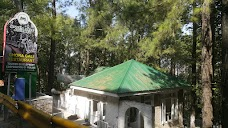 TDCP Restaurant Ghora Gali murree