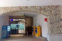 Johor Premium Outlet, Kulai, Malaysia
