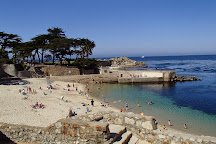 Adventures by The Sea, Pacific Grove, United States