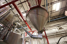 Asheville Brewery Tours, Asheville, United States