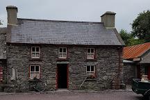 The Weavers Shop, Kenmare, Ireland