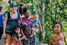 Bali Sambangan Trekking, Singaraja, Indonesia