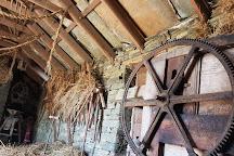 Corrigall Farm Museum, Harray, United Kingdom
