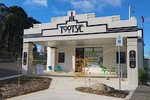 Tootsie, Yass, Australia