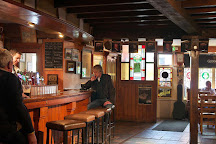 Murphy's Bar, Killarney, Ireland