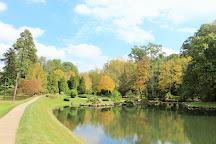 Dawes Arboretum, Newark, United States