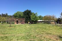 Ardenwood Historic Farm, Fremont, United States