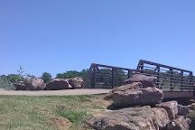 Coleman Park, Sulphur Springs, United States