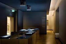 Museo Martinitt e Stelline, Milan, Italy